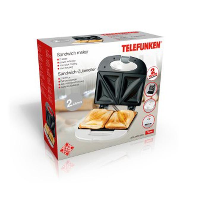 Αποτέλεσμα εικόνας για 22321 telefunken